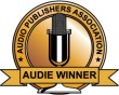 AUDIE_WINNER